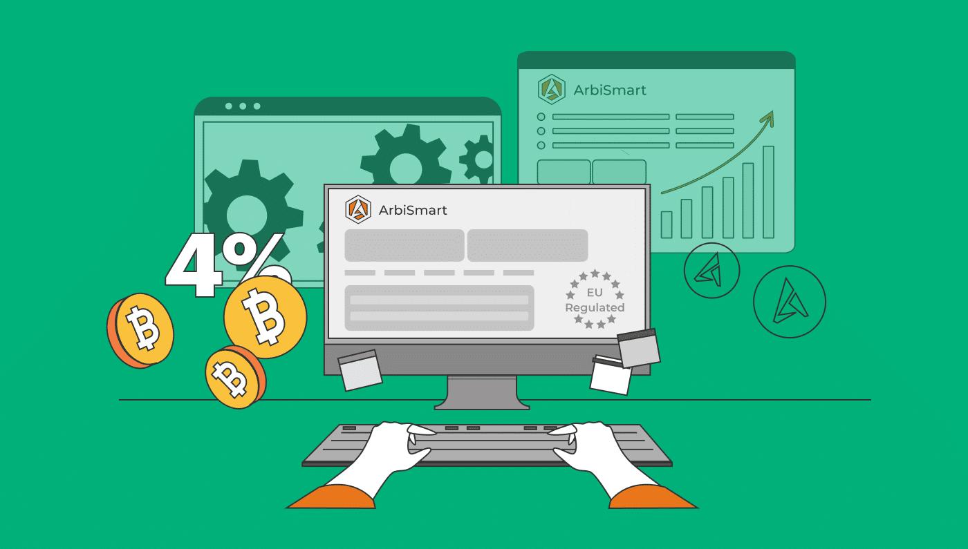 Bitcoin Profit App Recensione 2021: è legale o è una truffa?