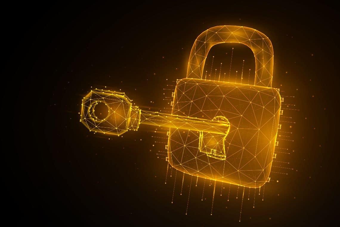 Coinbase, account hackerati e utenti delusi
