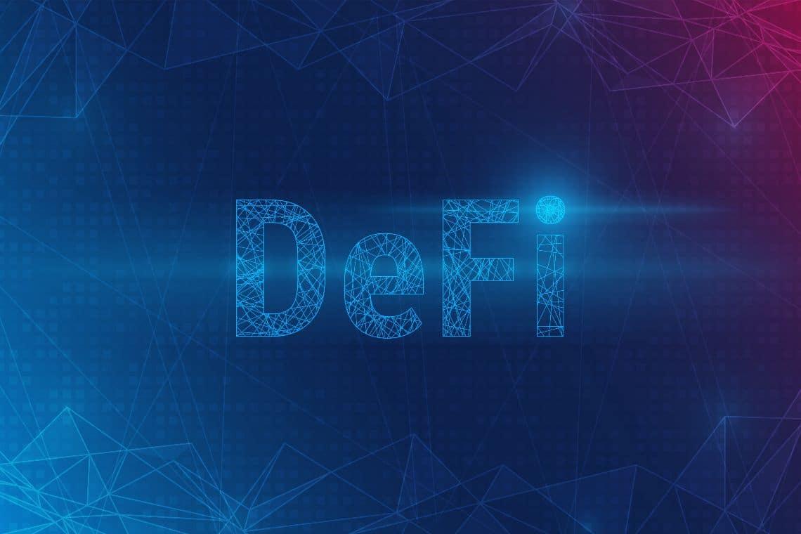 """SEC: """"la DeFi è più centralizzata di quanto si pensi e va regolamentata"""""""