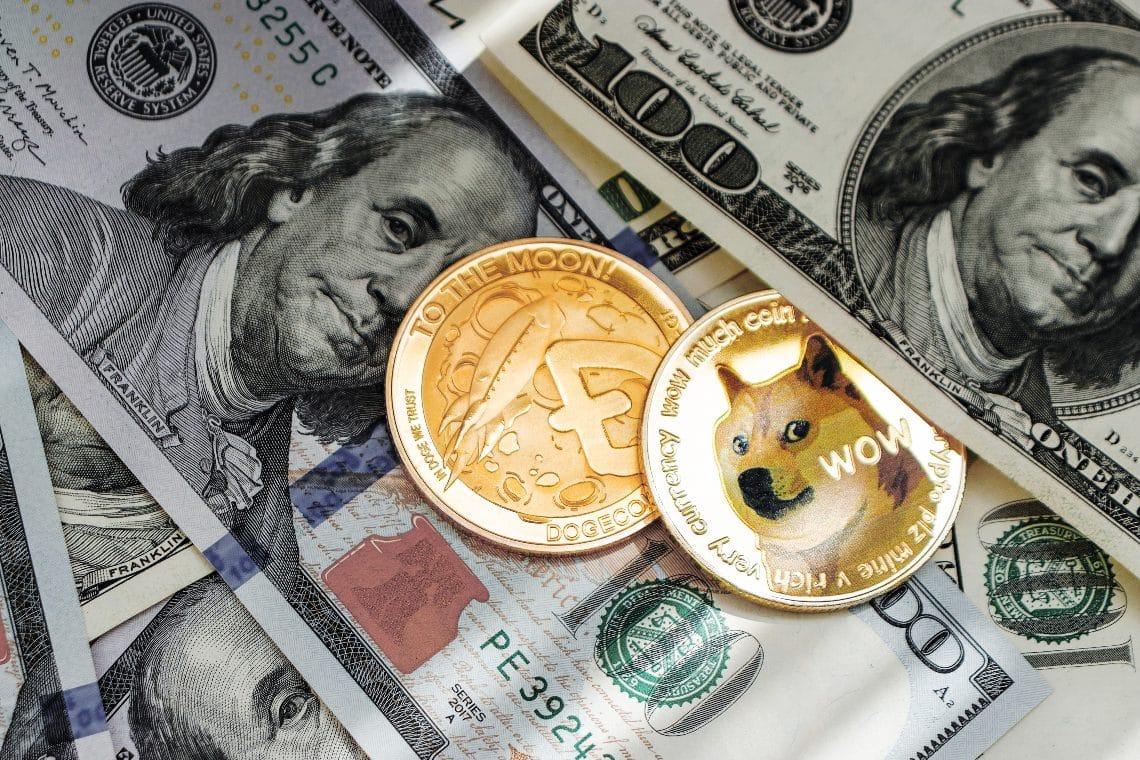 Turchia: 1500 persone coinvolte nel crypto scam sul mining di Dogecoin