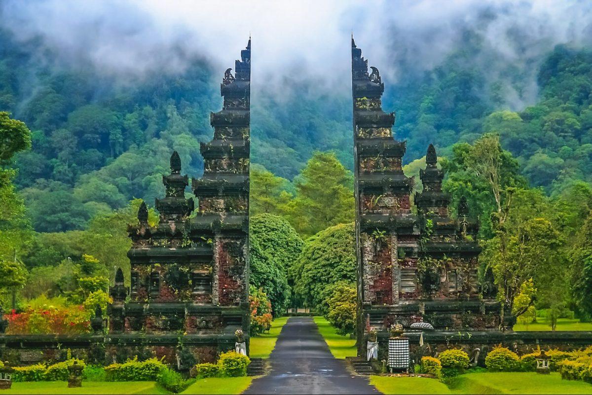 Pintu, l'exchange crypto dell'Indonesia raccoglie $ 35 milioni
