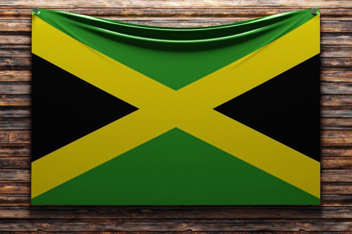 Uno sguardo alla CBDC della Bank of Jamaica