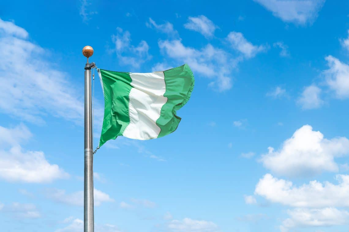 Come Bitcoin può aiutare la Nigeria nell'economia e non solo