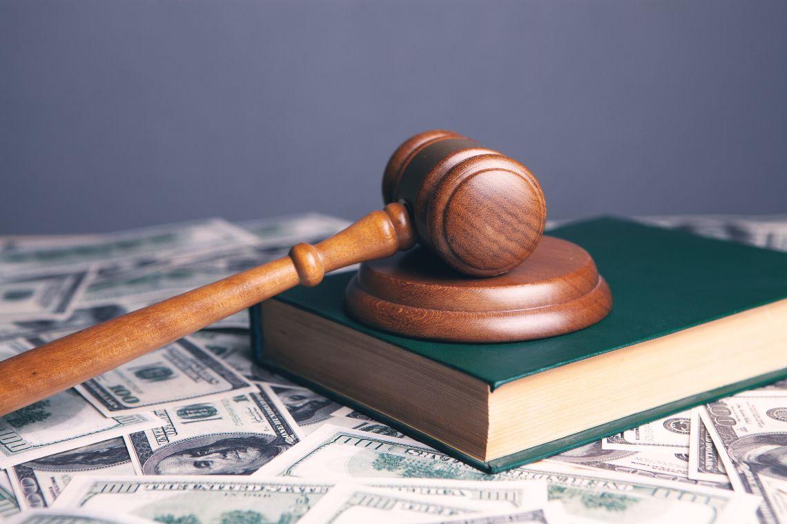 Poloniex paga oltre $10 milioni dopo l'accusa della SEC