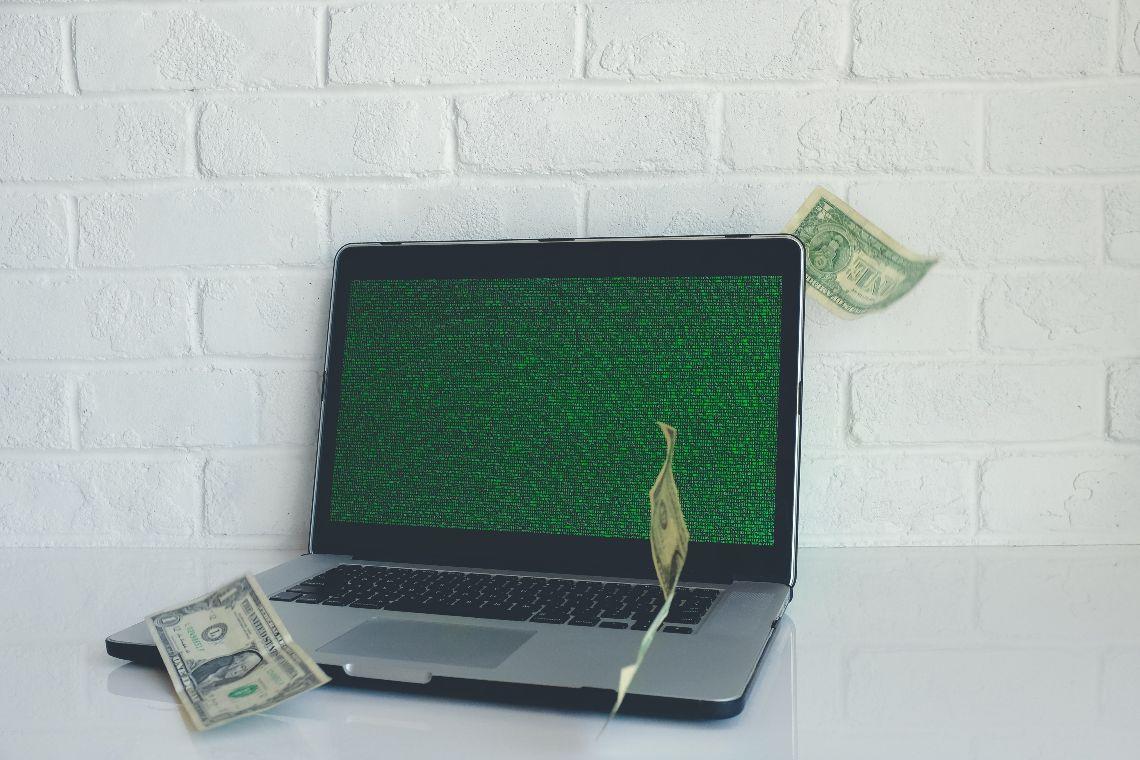 DeFi, Poly Network hackerato: rubati $600 milioni in crypto
