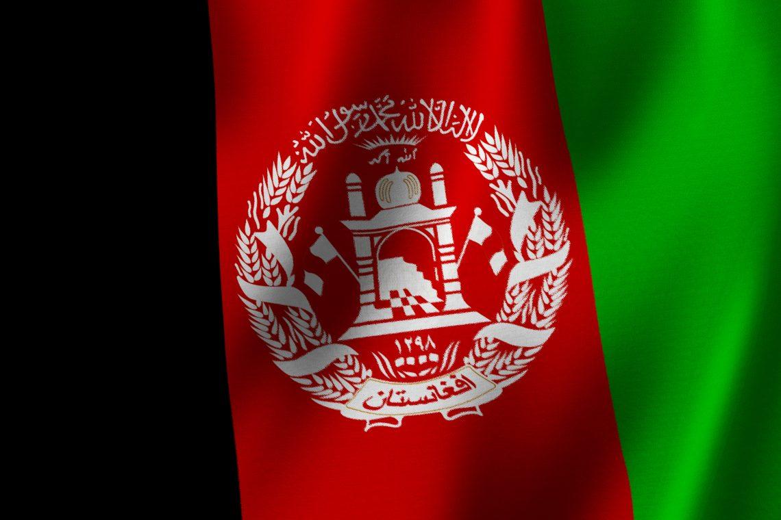 Come Bitcoin sta aiutando gli afghani contro i talebani