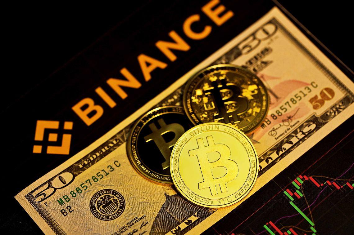 bitcoin in euro previsioni tumblr bitcoin