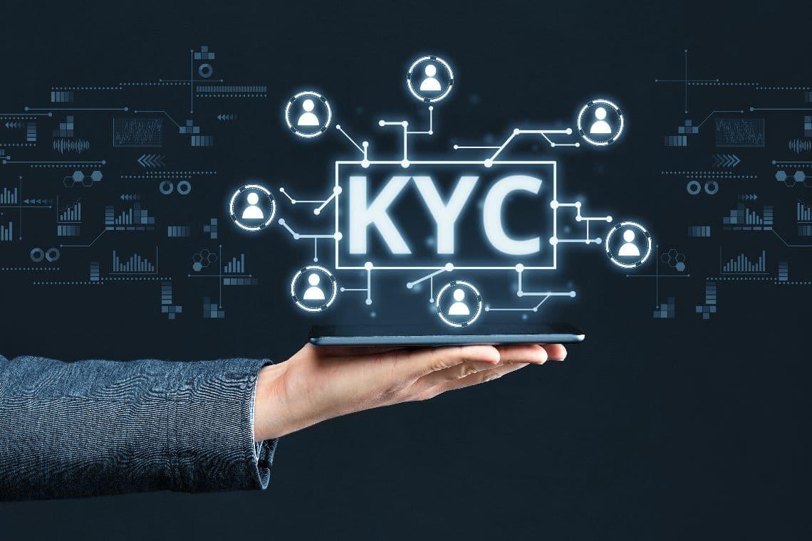 """Binance modifica le regole del KYC per """"proteggere gli utenti"""""""