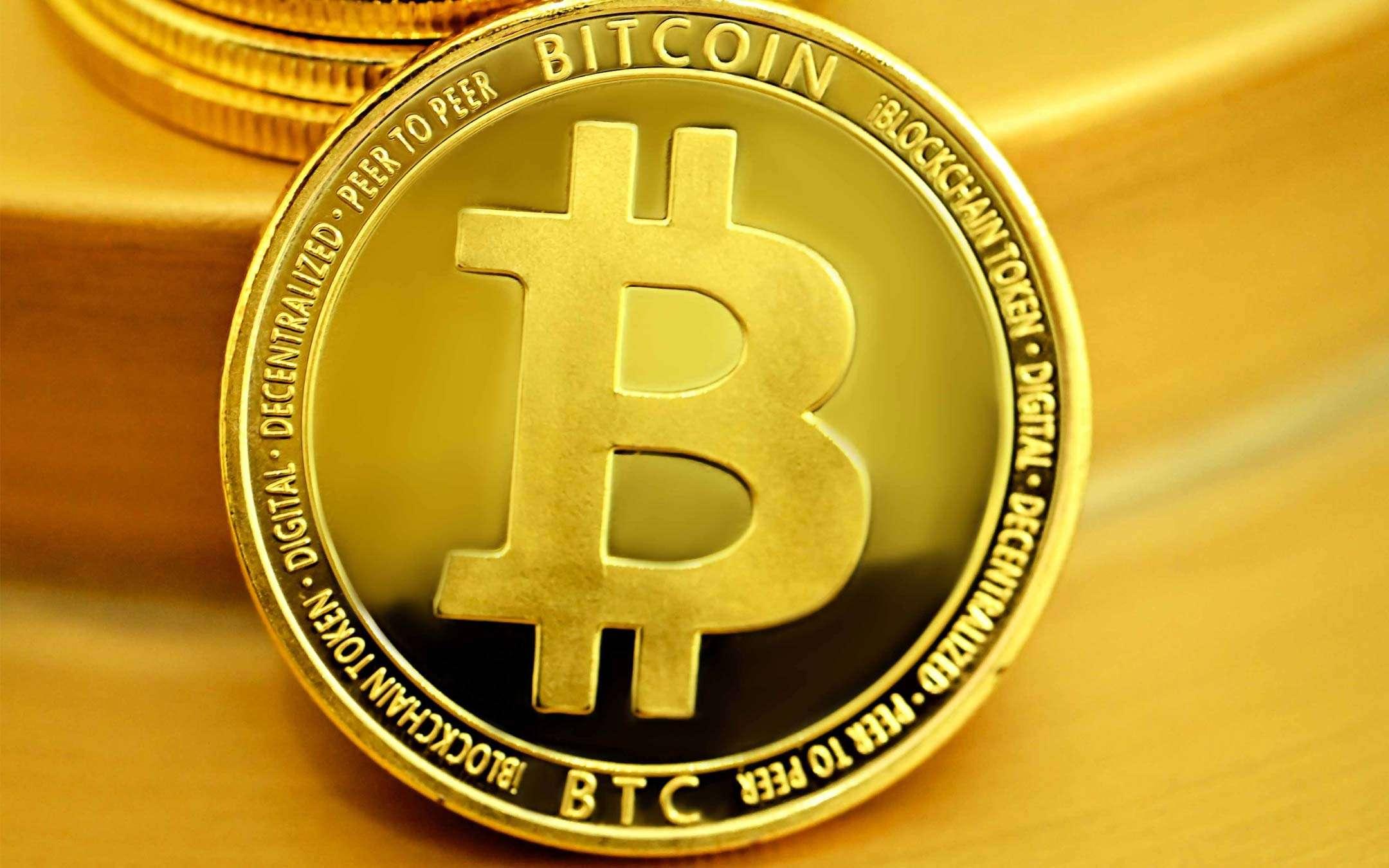 mercati emergenti e bitcoin)