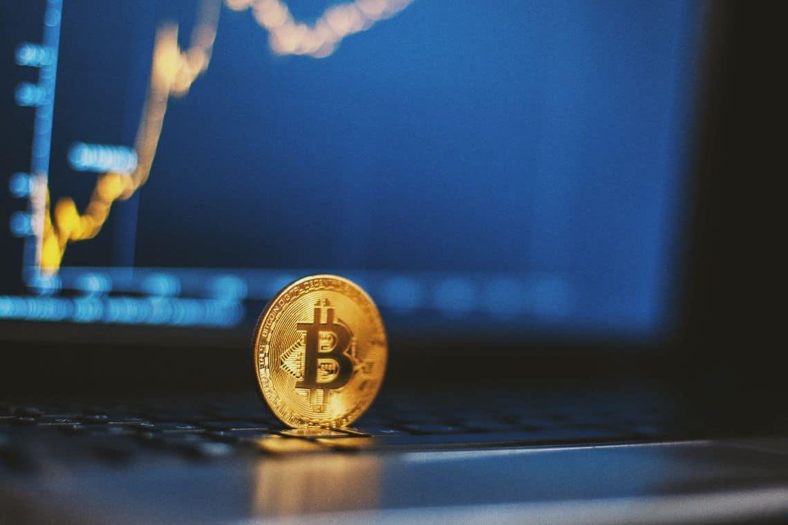 Bitcoin festeggia il ritorno a 50mila dollari