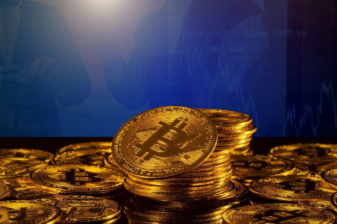 grandi indirizzi bitcoin)