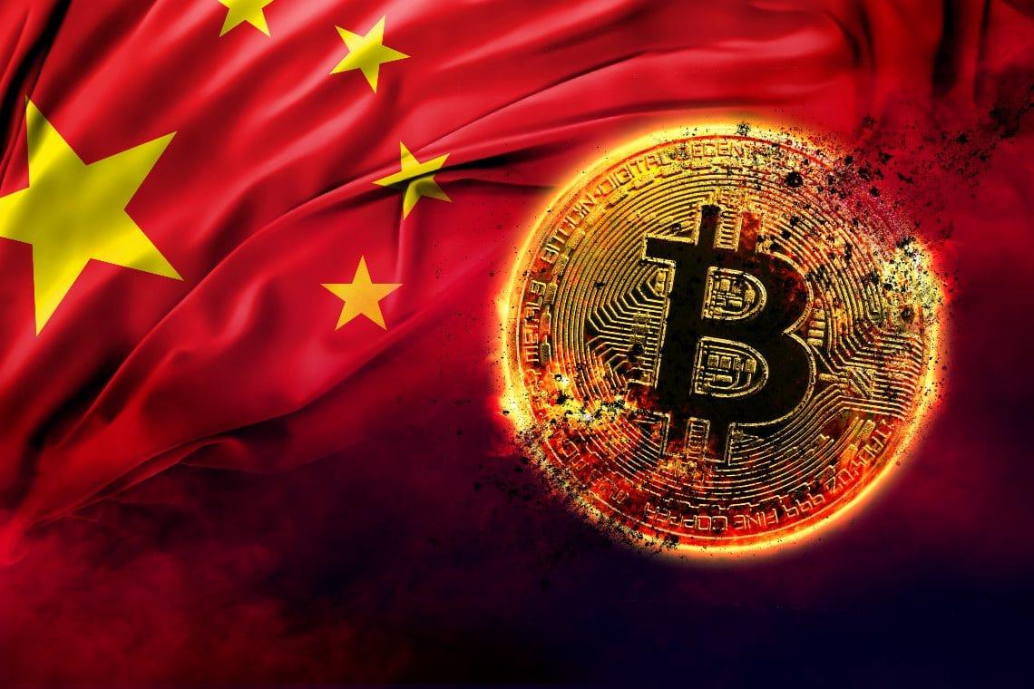 previsione quotazione stellantis bitcoin prestito redditizio
