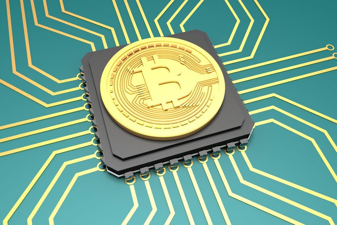 Bitcoin Core 22.0 in fase di test