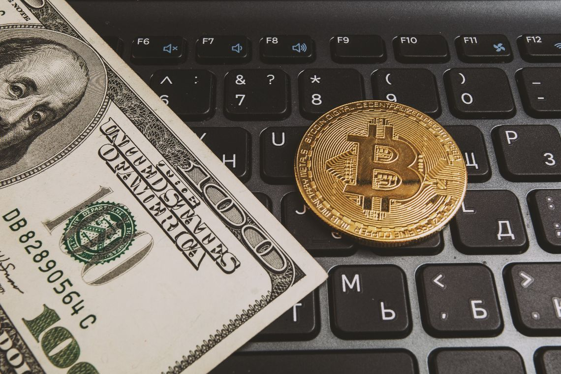futures commerciali su bitcoin
