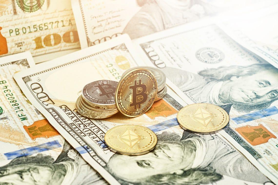 Grayscale: perché Bitcoin crescerà ancora