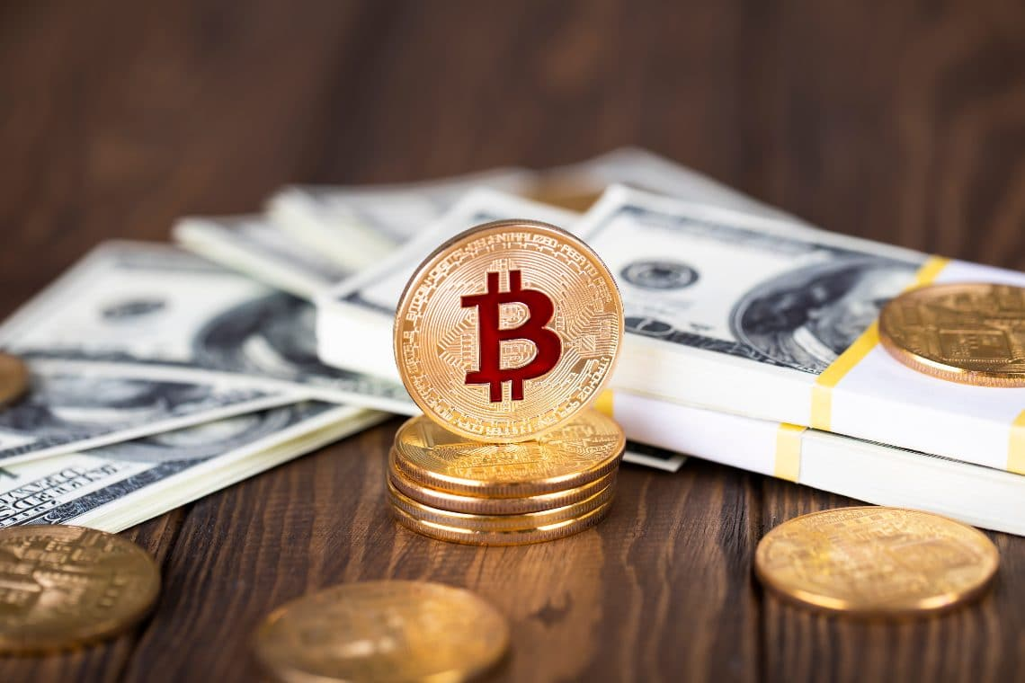 storie di successo bitcoin