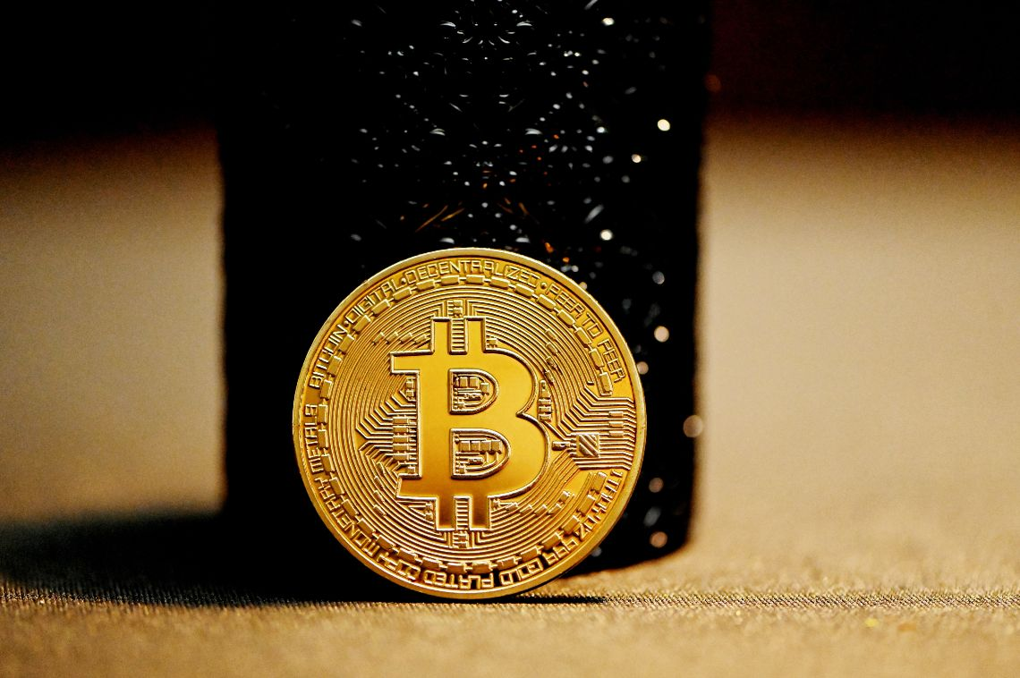 Bitcoin mining difficulty: toccato il fondo ma l'algoritmo si adegua