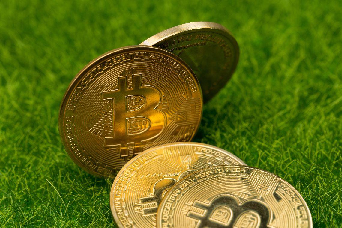 è bitcoin mining legale negli stati uniti