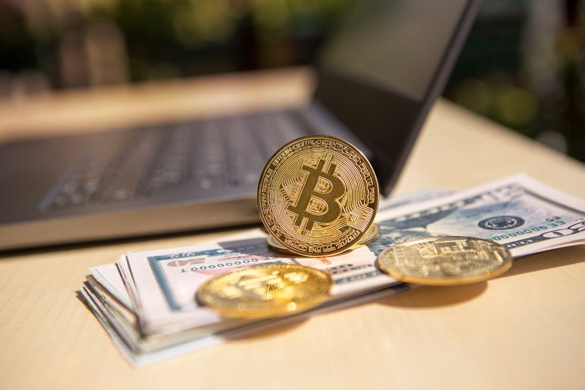 Conviene investire in bitcoin? Sì, ma senza Fomo