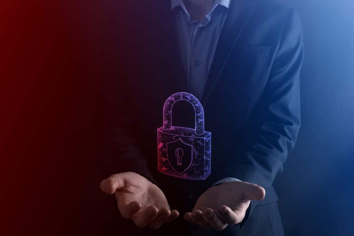 BitMEX: nuovo schema di Proof-of-Liability per la privacy