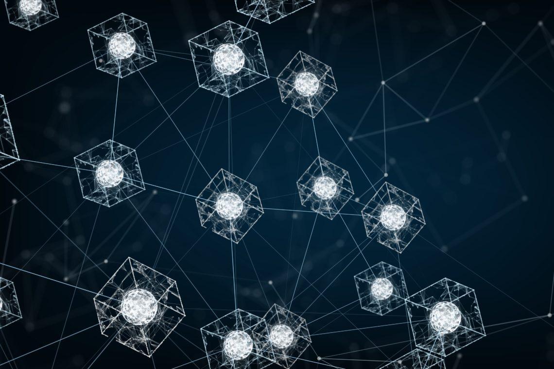"""Blockchain, non solo Bitcoin: casi d'uso di una tecnologia """"necessaria"""""""