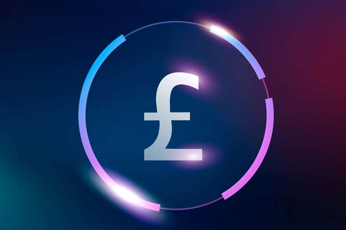 Bank of England e CBDC: cos'è il Britcoin