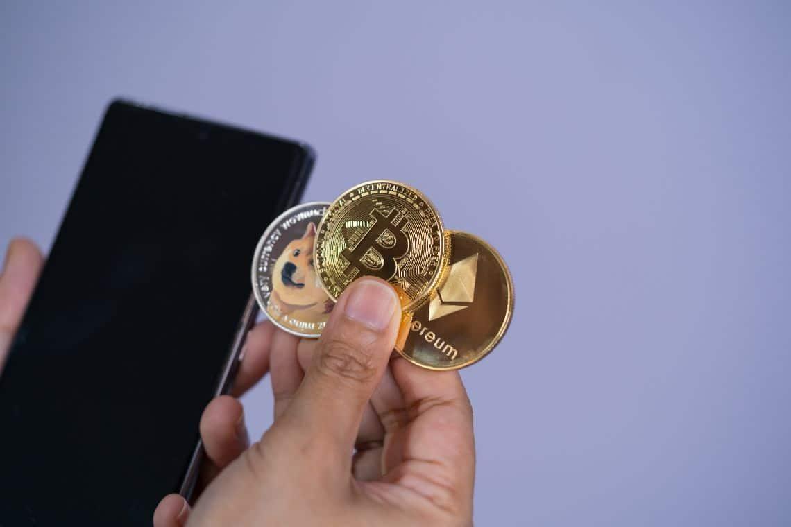 momento migliore per acquistare bitcoin