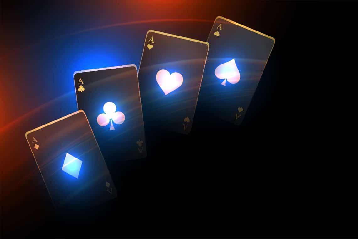 Il trading può essere paragonato al gioco d'azzardo?