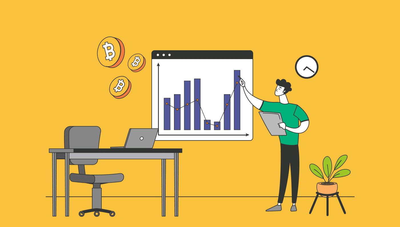 come fare profitto in bitcoin)