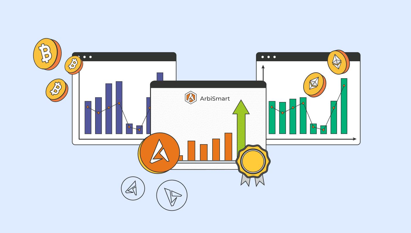 bitcoin fornitori automatica btc birmingham