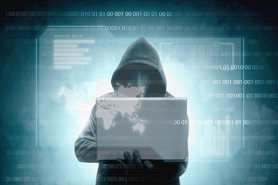 Cream Finance: rubati 18 milioni in un attacco hacker