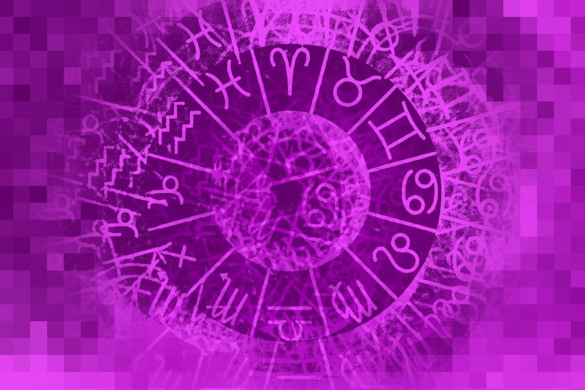 Oroscopo crypto 30 agosto 2021