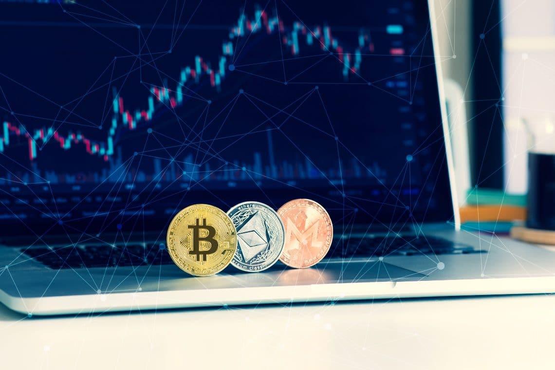 bitcoin protezione totale mercato)
