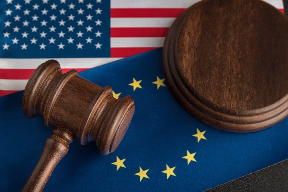 bitcoin trading legale in stati uniti)