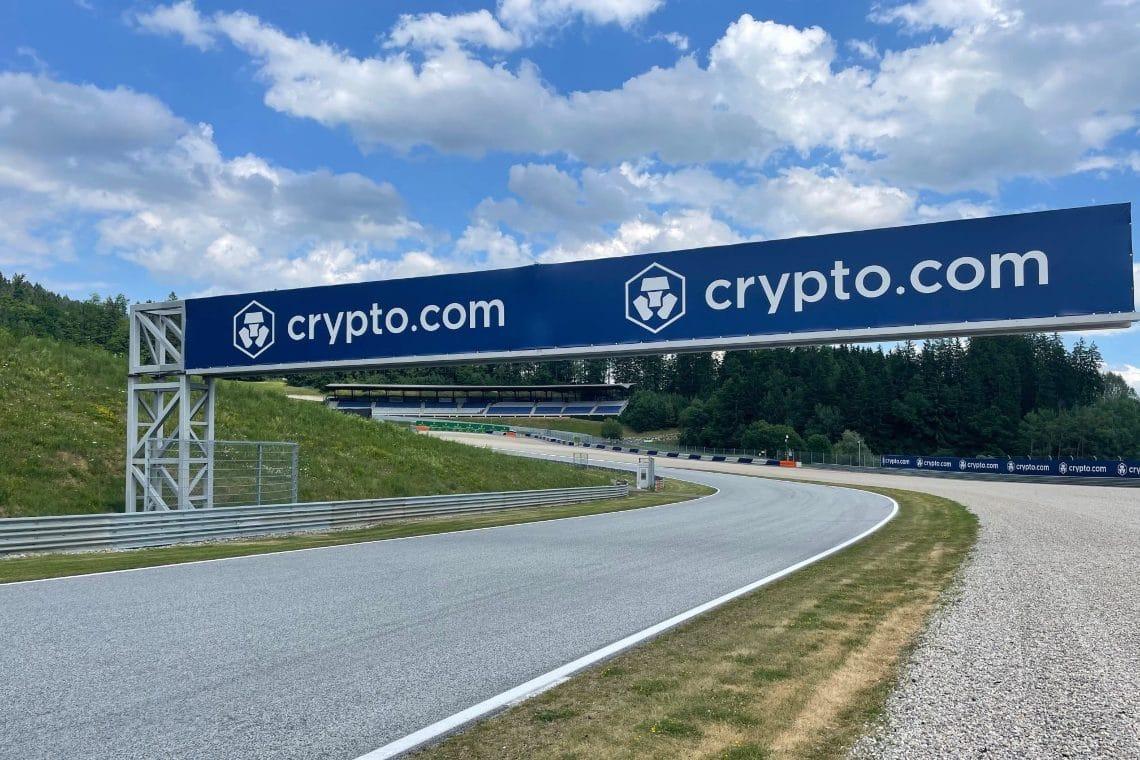 Crypto.com consente prelievi da USDC in USD