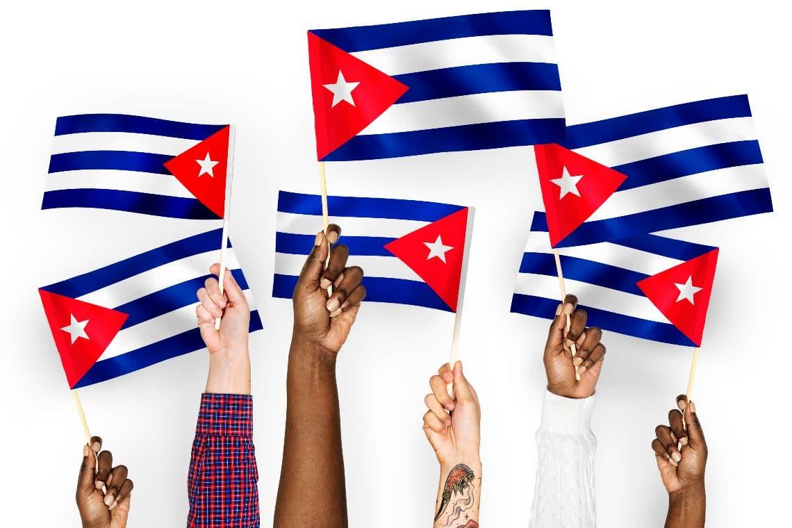 Cuba legalizza le criptovalute come sistema di pagamento
