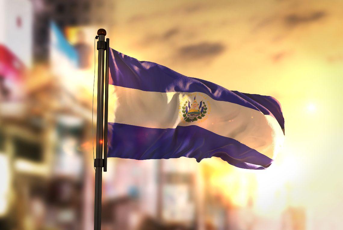 Bitcoin: scetticismo sull'adozione in El Salvador