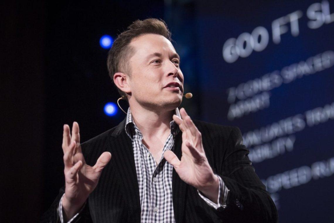 Craig Wright invita Musk per parlare di Bitcoin: come dovrebbe rispondere Elon?