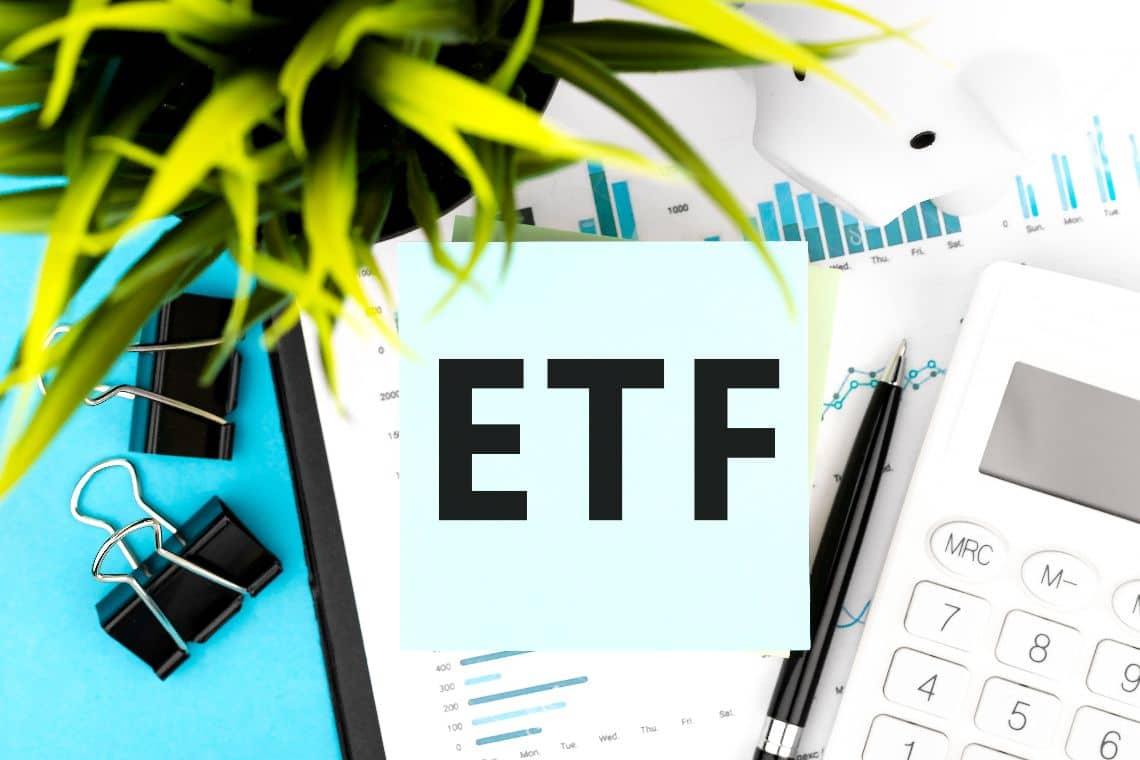 ETF su futures Bitcoin, Galaxy Digital fa richiesta alla SEC
