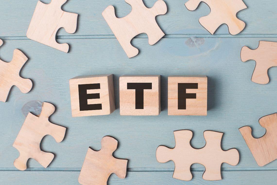 BlackRock ETF: investiti $384 milioni nel mining di bitcoin