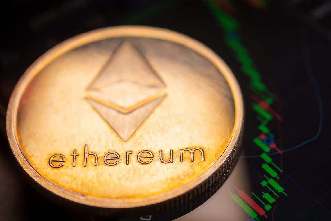 Analisi dei prezzi e trend di Ethereum e Chainlink