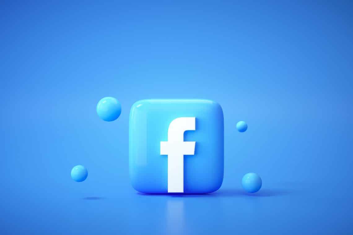Facebook pronto a lanciare un wallet crypto?