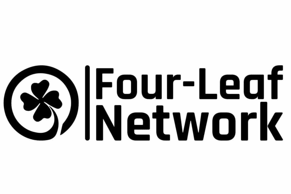 Four-Leaf Network: una pietra miliare in un mondo in movimento