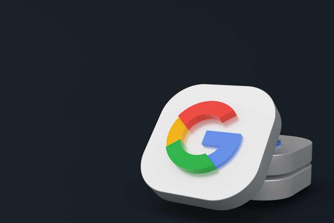 Google: rimosse otto app fake di mining di bitcoin