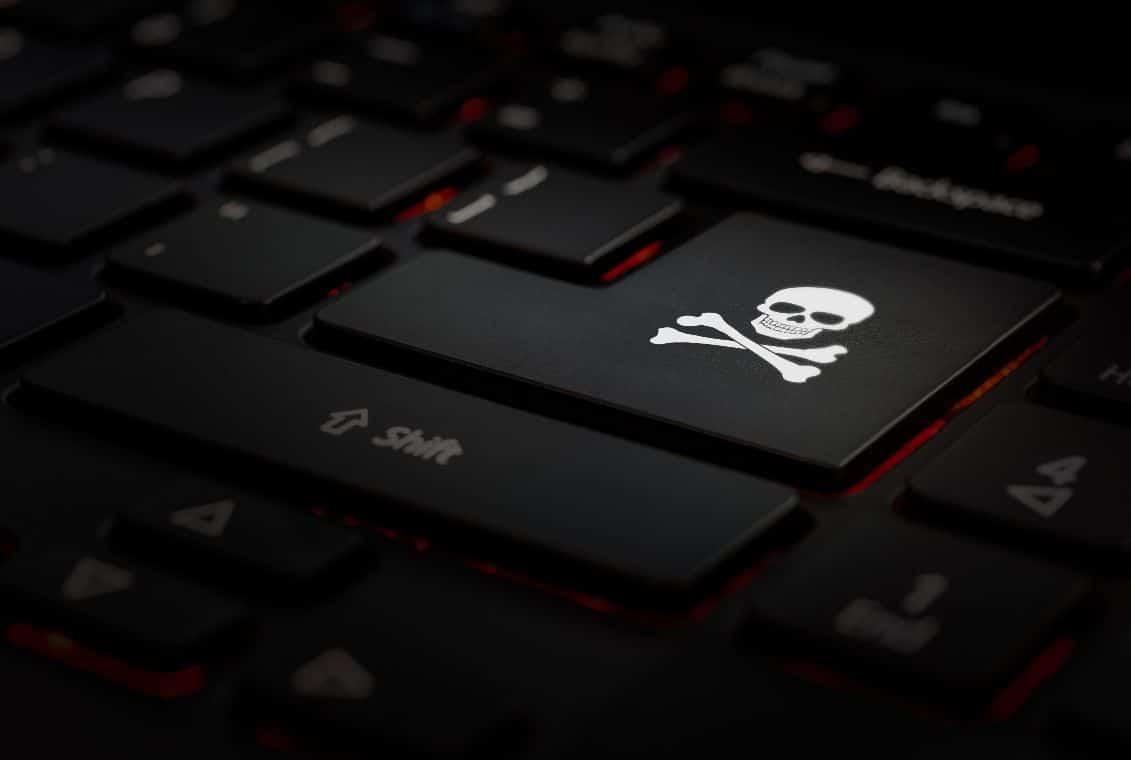 Sventato un attacco hacker a Solana