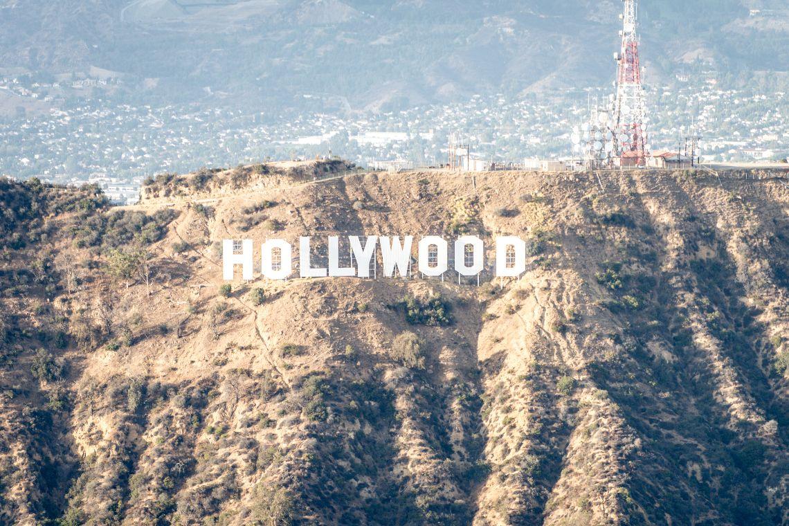 La Blockchain sta sbarcando anche ad Hollywood grazie a Coppola