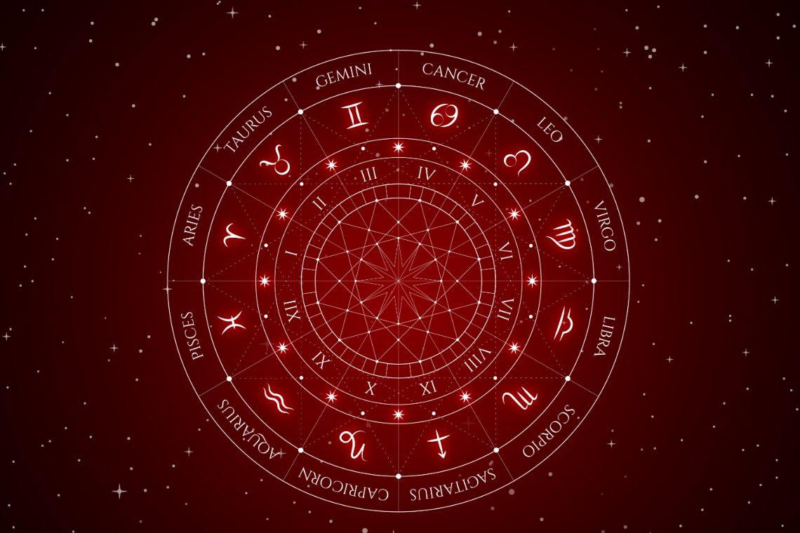 Oroscopo crypto 16-23 agosto 2021