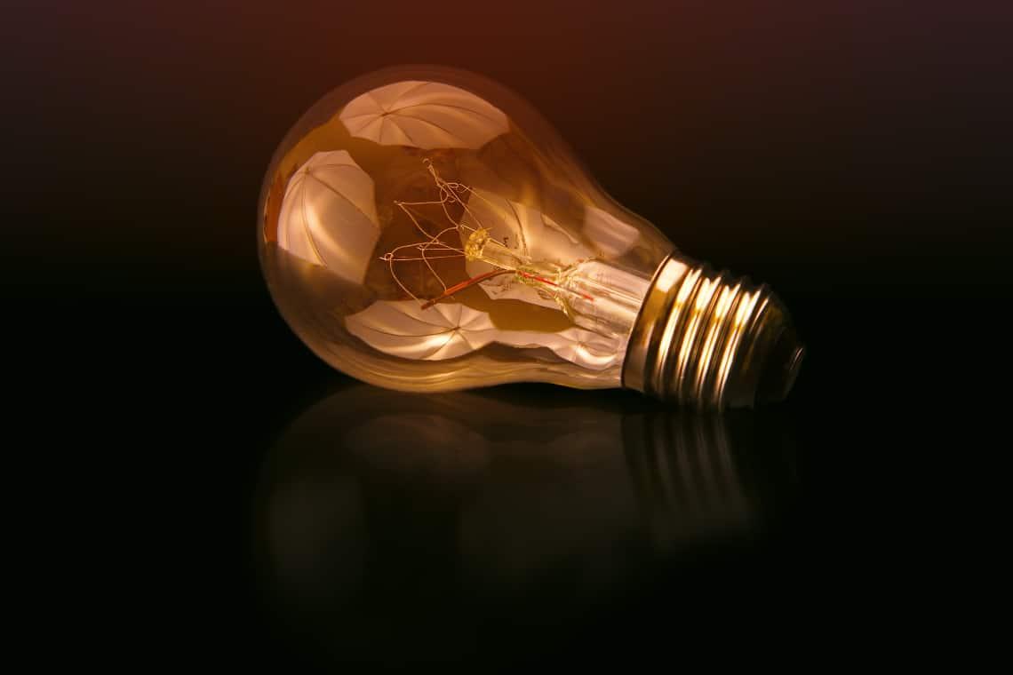 IOTA scelto in un progetto energetico del governo tedesco