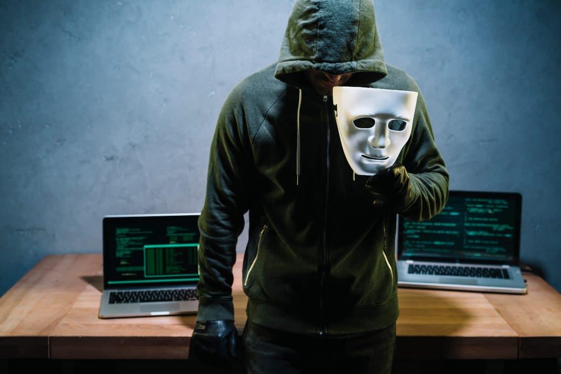 Liquid: hackerato l'exchange. Rubati 85 milioni di dollari