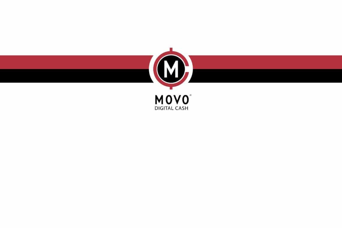 MovoChain, MOVOCash converte crypto in fiat